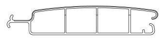 Hersteller von Schwimmbadrollladen 02